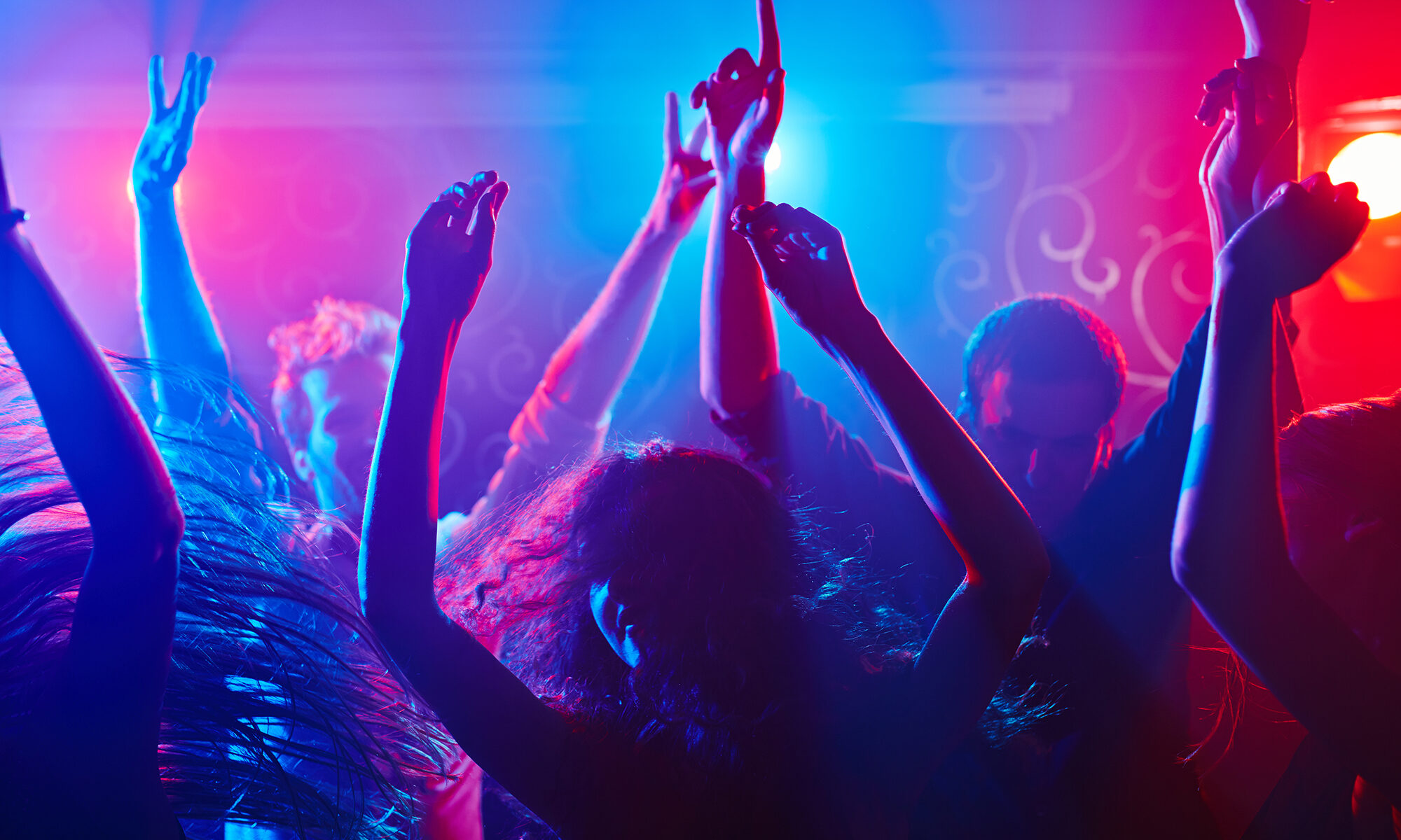 2020 Dj Christmas Partys Now Booking Booking commencing from September.   Get Booking your party DJ today