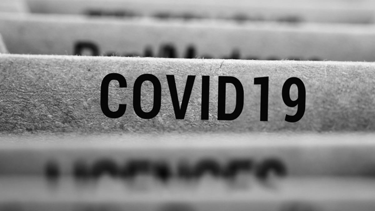 Covid-19 updates for house and pool parties